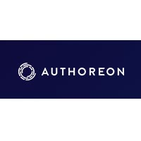 Authoreon.io