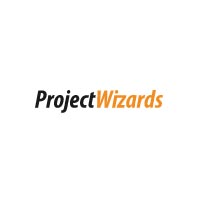 ProjectWizards