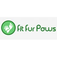 Fit Fur Paws