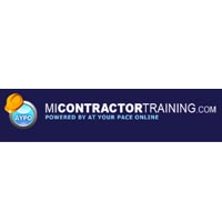 MIContractorTraining.com