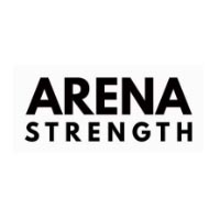 Arena Strength