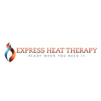 Express Heat Therapy