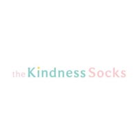 The Kindness Socks