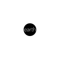 Earth Technologies