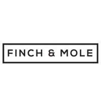 Finch and Mole
