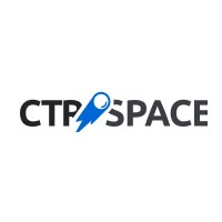 CTRSpace