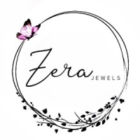 Zera Jewels