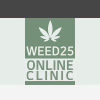 WEED25