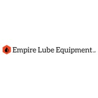 Empire Lube Equipment