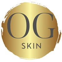 Outer Glow Skin