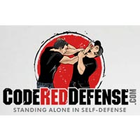 Code Red Defense