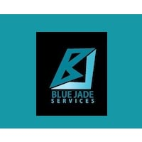BlueJadeServices