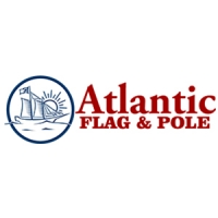 Atlantic FLAG & POLE