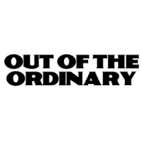 Out of the Ordinary Clothing
