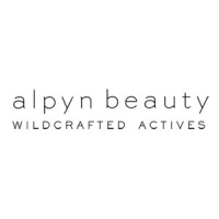 Alpyn Beauty
