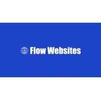 Flow Websites