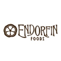 Endorfin Foods