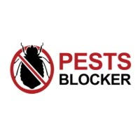 Pests Blocker