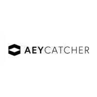 AEY Catcher