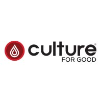 Culture For Good