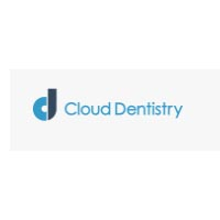 Cloud Dentistry
