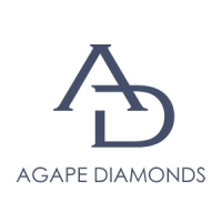 Agape Diamonds