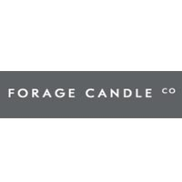 Forage Candle Co.